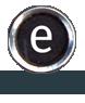 Webdesign Rendsburg Eckernfoerde